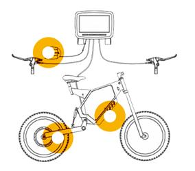 elektrikli-bisiklet-donusum-kitleri2