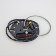 electric-bike-pedal-assist-sensor-speed-sensor
