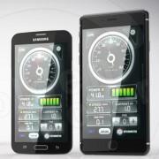 MagicPie-edge-4-akilli-bisiklet-uygulamasi-smart-android