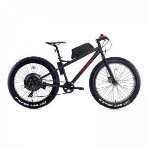 carraro-fatbike-48v-1500w-elektrikli-offroad-bisiklet