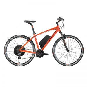 28-jant-1500w-elektrikli-bisiklet