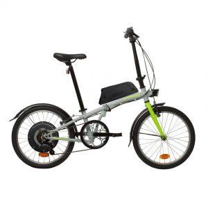 750w-katlanir-bisiklet-pedal-asistani-25kms-40kms