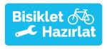 bisiklet-hazirlat-elektrikli