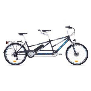 elektrikli-tandem-bisiklet