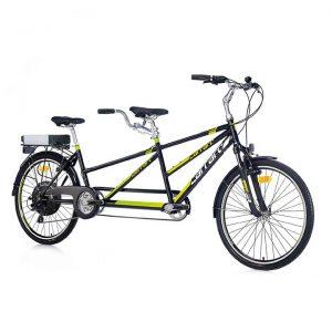 tandem-elektrikli-bisiklet-750w-eglence-duo