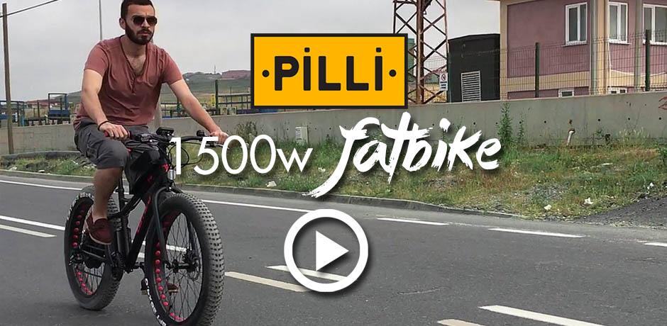 fatbike-yeni-banner