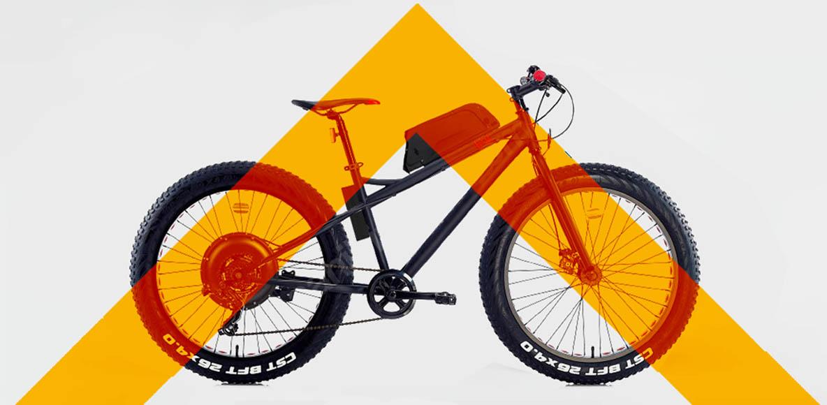 yeni-fatbikea-elektrikli-1500w-bisiklet