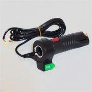 elektrikli-bisiklet-gaz-kolu