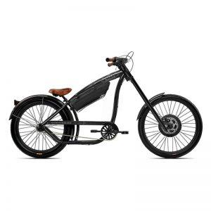switchblade-electric-1000w-elektirkli-bisiklet-chopper