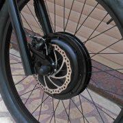 nirve-elektrikli-bisiklet-1500w (1)