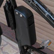 nirve-elektrikli-bisiklet-1500w (2)