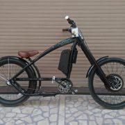 nirve-elektrikli-bisiklet-1500w (4)