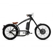 switchblade-electric-1000w-elektirkli-bisiklet-chopper-1