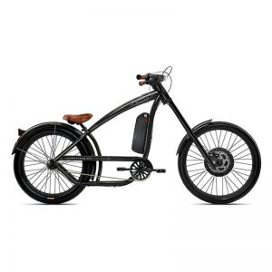 switchblade-electric-1000w-elektirkli-bisiklet-chopper-1