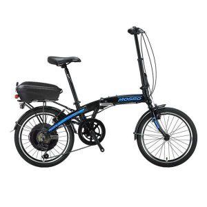 20-jant-1000w-katlanir-elektrikli-bisiklet