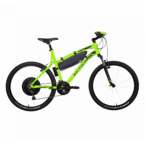 50.4v-850w-elektrikli-offroad-dag-bisikleti-yuksek-performans-neonturuncu