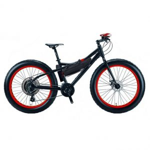 bigfoot-1000w-mosso-elektrikli-bisiklet