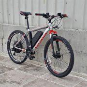 1200w-1500w-1000w-elektrikli-dag-bisikleti-salcano-ng650-ng-650-md-26-jant-bisiklet-2017 (2)