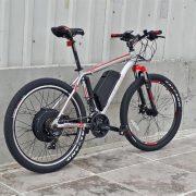 1200w-1500w-1000w-elektrikli-dag-bisikleti-salcano-ng650-ng-650-md-26-jant-bisiklet-2017 (3)