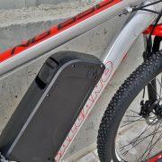 1200w-1500w-1000w-elektrikli-dag-bisikleti-salcano-ng650-ng-650-md-26-jant-bisiklet-2017 (4)