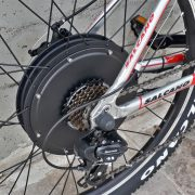1200w-1500w-1000w-elektrikli-dag-bisikleti-salcano-ng650-ng-650-md-26-jant-bisiklet-2017 (5)