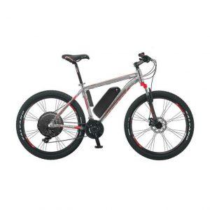 1200w-1500w-1000w-elektrikli-dag-bisikleti-salcano-ng650-ng-650-md-26-jant-bisiklet-2017-52v-60kms-1