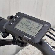 1200w-1500w-1000w-elektrikli-dag-bisikleti-salcano-ng650-ng-650-md-26-jant-bisiklet-2017 (6)
