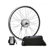 350w-elektrikli-bisiklet-kiti