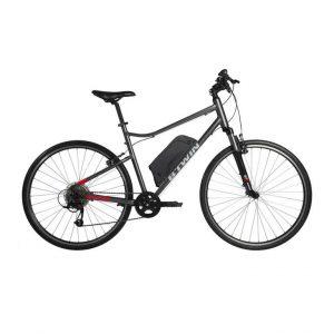 350w-hibrit-elektrikli-bisiklet-28-jant-36v-250w-btwin-14ah