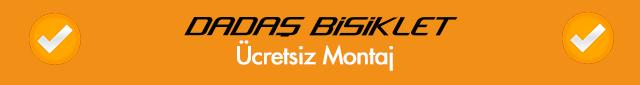 ucretsiz-montaj-dadas-bisiklet
