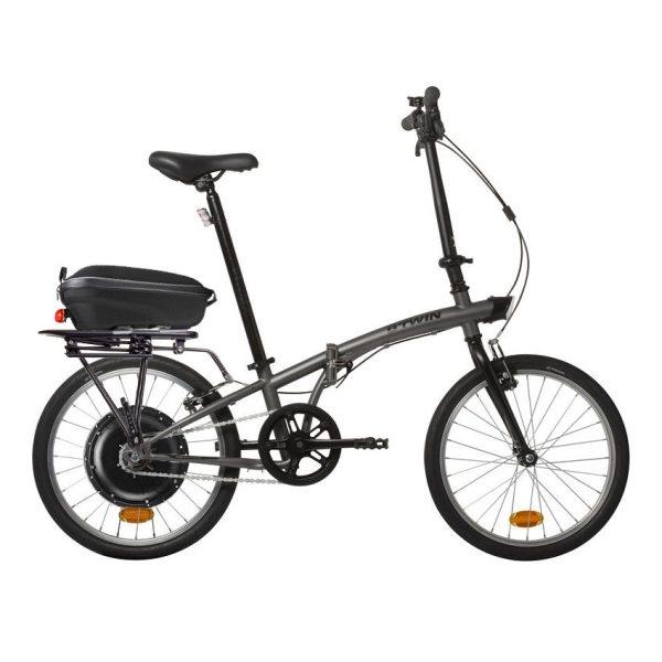 1200w-siyah-tork-katlanabilir-elektrikli-bisiklet-20-jant