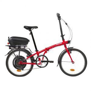 1200w-tork-katlanabilir-elektrikli-bisiklet-20-jant
