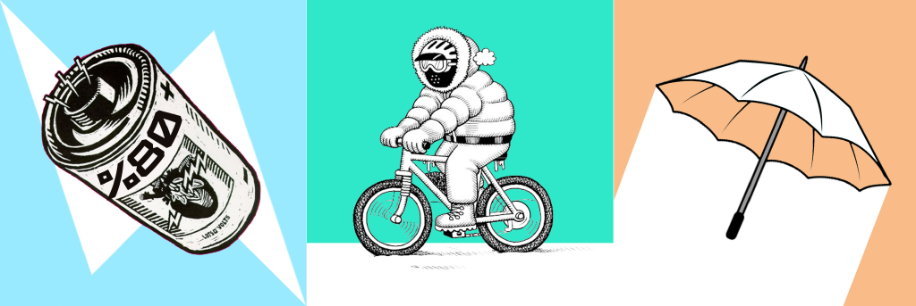 winter-electric-bike-elektrikli-bisiklet-vekis