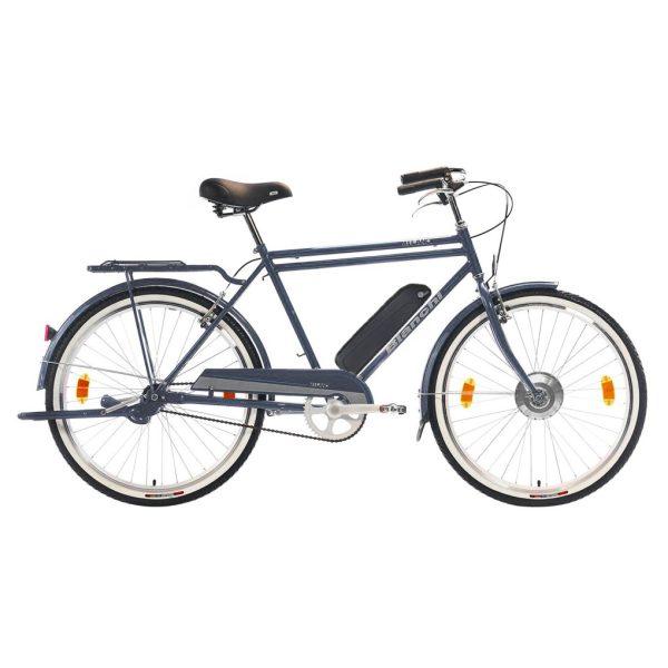 bianchi-elektrikli-bisiklet