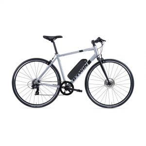 flatbar-seri-sehir-bisiklet-elektrikli-700c-ince-lastik-hizli-akici