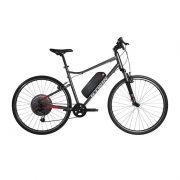 1200w-elektrikli-bisiklet-1000w-1500w-28-jant-btwin