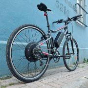 1200w-elektrikli-bisiklet-1000w-1500w-28-jant-btwin-performans