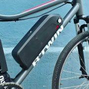 1200w-elektrikli-bisiklet-1000w-1500w-28-jant-btwin-performans2
