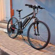 1200w-elektrikli-bisiklet-1000w-1500w-28-jant-btwin-performans3