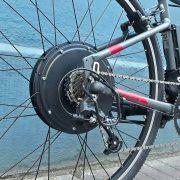 1200w-elektrikli-bisiklet-1000w-1500w-28-jant-btwin-performans4