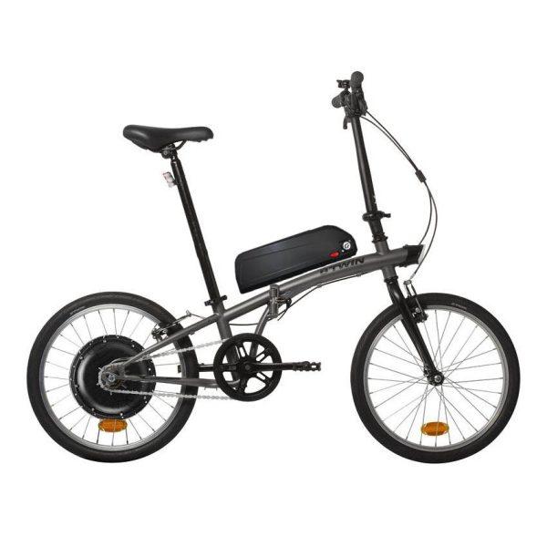 20jant750w-katlanir-elektrikli-bisiklet