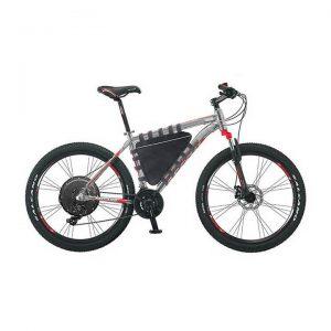salcano-ng-650-elektrikli-bisiklet-18ah-pil-100km-menzil