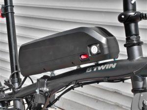 1000w-btwin-elektrikli-bisiklet (1)
