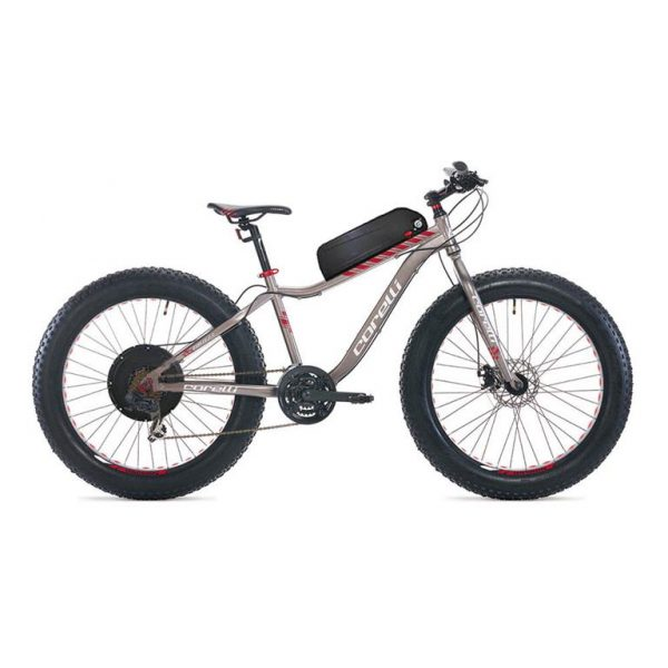 corelli-elektrikli-bisiklet-1200w-2018-fatbike-forte