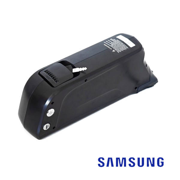 dolphin-type-lion-battery-samsung-cell-detail (samsung)