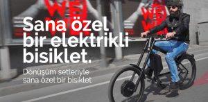 sana-ozel-elektrikli-bisiklet
