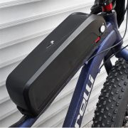 corelli-fat-bike-lacivert (1)