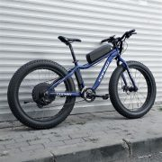 corelli-fat-bike-lacivert (2)