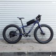 corelli-fat-bike-lacivert (3)