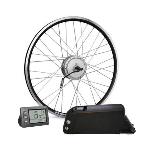 350w-elektrikli-bisiklet-kitis